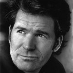 Andre Dubus III